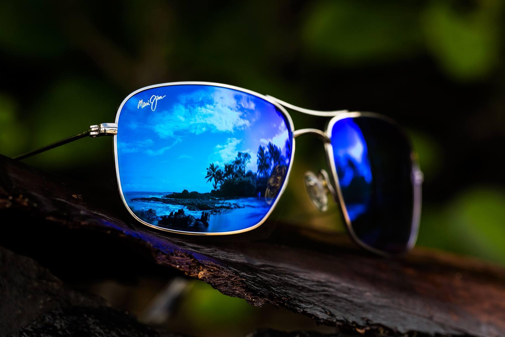 Glasses Frames Asheville Nc : Sunglasses Asheville Nc - The Sunglasses