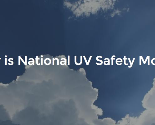 UV-Safety-Month