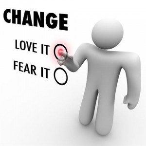 Love-change-Small