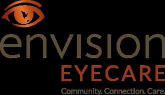 Asheville Optometrists & Eyewear: Envision Eyecare
