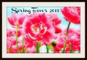 springfever2015
