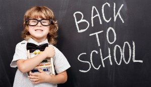 back-to-school-kid3