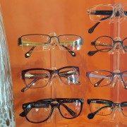 Eyeglasses Envision Eyecare